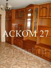 3-комнатная, проспект Океанский 97. Первая речка, агентство, 57 кв.м.