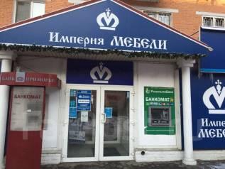 Сдаётся в аренду офисное помещение район 100-летие. 6 кв.м., проспект 100-летия Владивостока 47, р-н Столетие