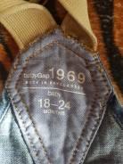 Комбинезоны-шорты. Рост: 98-104 см