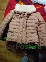 Куртки. 42, 44, 40-48