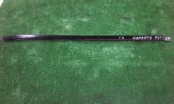 Молдинг лобового стекла. Mitsubishi Diamante, F34A, F46A, F36A, F31AK, F47A, F31A, F41A