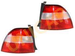 Стоп-сигнал. Honda Accord, E-CD3, E-CD5, E-CD4, E-CD7, E-CD6, E-CD8 Двигатели: F22B2, F22B1. Под заказ