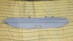 Шторка багажника. Subaru Forester, SF5, SF9 Двигатели: EJ205, EJ254