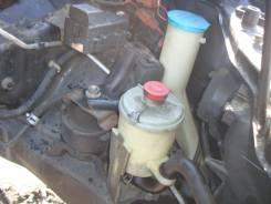 Подушка двигателя. Honda CR-V, RD1 Двигатель B20B