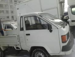 Toyota Lite Ace. CM510007834