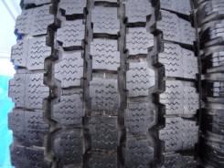 Bridgestone Blizzak W965. Зимние, без шипов, 2014 год, износ: 5%, 1 шт