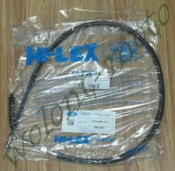 Трос сцепления Vesrah 22870-MEE-010 HONDA CBR600RR (03-06)
