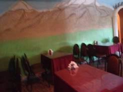"Повар. В кафе ""Беседа"" (кавказская кухня) требуется повар. ИП Гелоян. Улица Сахалинская 4"