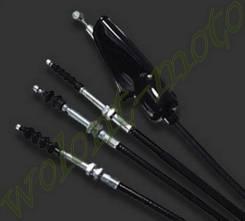 Трос сцепления All Balls 45-2047 Kawasaki KX250F 05-08, Suzuki RMZ250 05-06