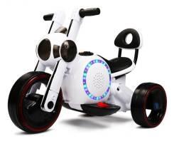 Детские мотоциклы. Под заказ