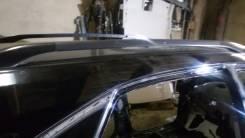 Рейлинг. Lexus RX300, MCU35 Lexus RX300/330/350, GSU35, MCU35, MCU38 Двигатели: 1MZFE, 2GRFE, 3MZFE