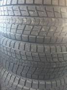 Dunlop Winter Maxx SJ8. Всесезонные, 2013 год, без износа, 4 шт