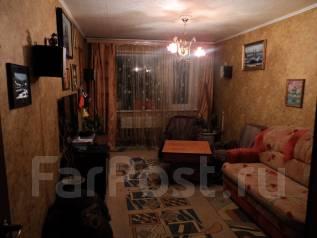 2-комнатная, проспект Рыбаков 14. Дачная , агентство, 48 кв.м.
