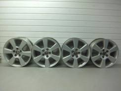 Диски колесные. Lexus RX350 Lexus RX300. Под заказ