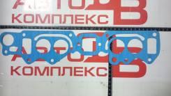 Прокладка впускного коллектора (Mitsubishi)