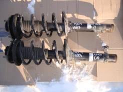 Амортизатор. Honda HR-V, GH1, GH4, GH2, GH3, GF-GH3 Двигатели: D16A, D16W1