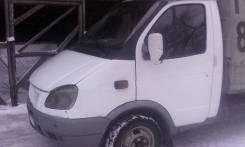 ГАЗ 330252. Продается , 2 500 куб. см., 1 500 кг.