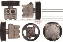 Гидроусилитель руля. Infiniti: EX37, FX35, G25, EX35, G35, G37, FX45, M45, M35 Двигатели: VQ25HR, VQ35DE, VQ37VHR. Под заказ