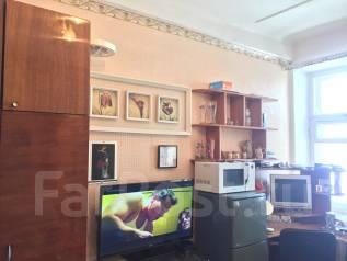 Комната, улица Кирова 3. Автовокзал, агентство, 18 кв.м.