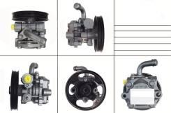 Гидроусилитель руля. Mazda Training Car, BJ5P Mazda Laser Lidea, BJ3PF, BJ5PF, BJ8WF, BJ5WF, BJEPF Mazda 323, BJ Mazda Familia, BJ5P, YR46U15, ZR16U65...