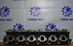 Головка блока цилиндров. Toyota Coaster, HZB50R, HZB50, HZB41, HZB30, HZB40, HZB31, HZB56, HZB36 Toyota Land Cruiser, HZJ75, HZJ76, HZJ73, HZJ74, HZJ7...