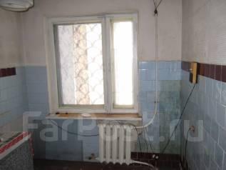 1-комнатная, Жуковского 11. Полиции, агентство, 30 кв.м.