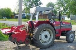 Mitsubishi. Продам трактор, 1 500 куб. см.