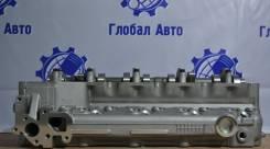 ГБЦ 4M40T 2.8TD Mitsubishi ME202620 в сборе Nomparts