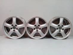 Диски колесные. Honda Accord, CL7, CL9, CL8, CL3, CL2, CM3, CL1, CM2, CM1. Под заказ