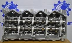 Головка блока цилиндров. Nissan: NP300, Murano, Pathfinder, Cabstar, Navara, Serena Двигатели: YD25, YD25DDTI