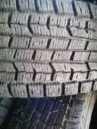 Goodyear Ice Navi Zea. Зимние, без шипов, 2011 год, износ: 30%, 4 шт