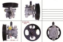 Гидроусилитель руля. Mitsubishi: Lancer Cedia, Lancer, Mirage, Colt, Dingo Двигатели: 4G15, 4G13, 4G18, 4G92, 4G93. Под заказ