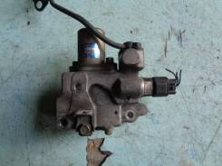 Топливный насос высокого давления. Mitsubishi: RVR, Legnum, Galant, Chariot, Chariot Grandis, Aspire Двигатель 4G64