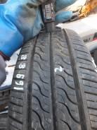 Toyo Teo Plus. Летние, 2012 год, износ: 10%, 2 шт. Под заказ