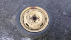Банан запасное колесо R14 4x100. x14 4x100.00