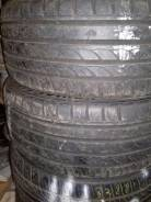 Rockstone F105. Летние, 2012 год, износ: 10%, 2 шт