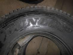 Dunlop Dectes SP001. Всесезонные, без износа, 1 шт