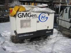 Продам дизель гинератор на 32 ква