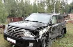 Toyota Land Cruiser. 80 100 105 200, 1900050D50 1900050442 2UZFE 1900050423 1900017650 1900017060 1900017140