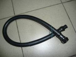 Шланг тормозной RR HD160-1000 587817D900, задний
