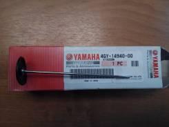 Диафрагма ускорительного насоса Yamaha 4GY-14940-00