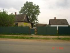Продам дом в 30 км от г. Уссурийска в с. Синельниково. С.Синельниково-1, ул.Советская, 17 - 2., р-н Октябрьский, площадь дома 52 кв.м., скважина, эле...