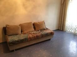 1-комнатная, проспект Ленина 10. Центральный, частное лицо, 31 кв.м.