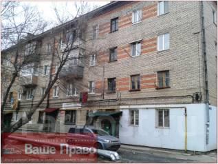 1-комнатная, улица Малиновского 12. Болото, агентство, 30 кв.м.