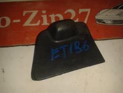 Пепельница. Toyota Caldina, ET196, ET196V
