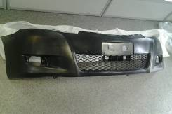Бампер. Toyota Allion, NZT260, ZRT260, ZRT261, ZRT265 Двигатели: 1NZFE, 2ZRFE, 3ZRFAE