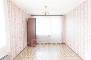3-комнатная, улица Водонасосная 68/2. Лененский, агентство, 66 кв.м.