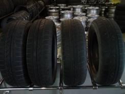 Pirelli. Летние, износ: 30%, 4 шт