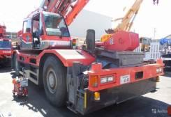 Tadano GR-600N-1. Продам Автокран tadano GR-600N-1, 2007 года, 13 074 куб. см., 60 000 кг., 58 м.