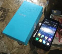 Huawei Honor 3C Lite. Б/у